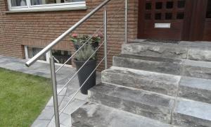 app_treppen-gelaender-bruestungen_19